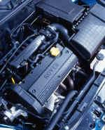 1800Motor.jpg (175732 Byte)
